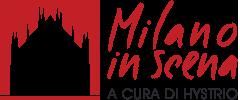 Milano in scena