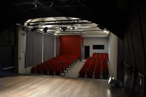 campo_teatrale-milanoinscena