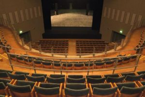 crt-teatrodellarte-milanoinscena