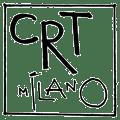 logo CRT Milano