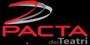 pacta-teatri-oscar-milano-660x330