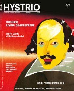 hy-cover-shakespeare-milano-in-scena