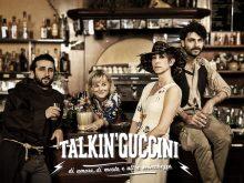 talkinGuccini-Milano-in-scena