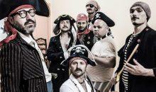 pirati-milano-in-scena